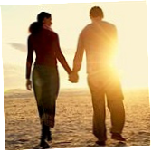 Break bad relationship patterns, couples therapy woodland hills 91364, santa monica 90404