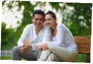 Ready for second marriage, couples counseling woodland hills 91364, santa monica 90404